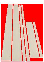 opanelka-2